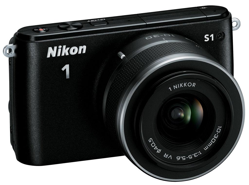 Nikon-S1_balck