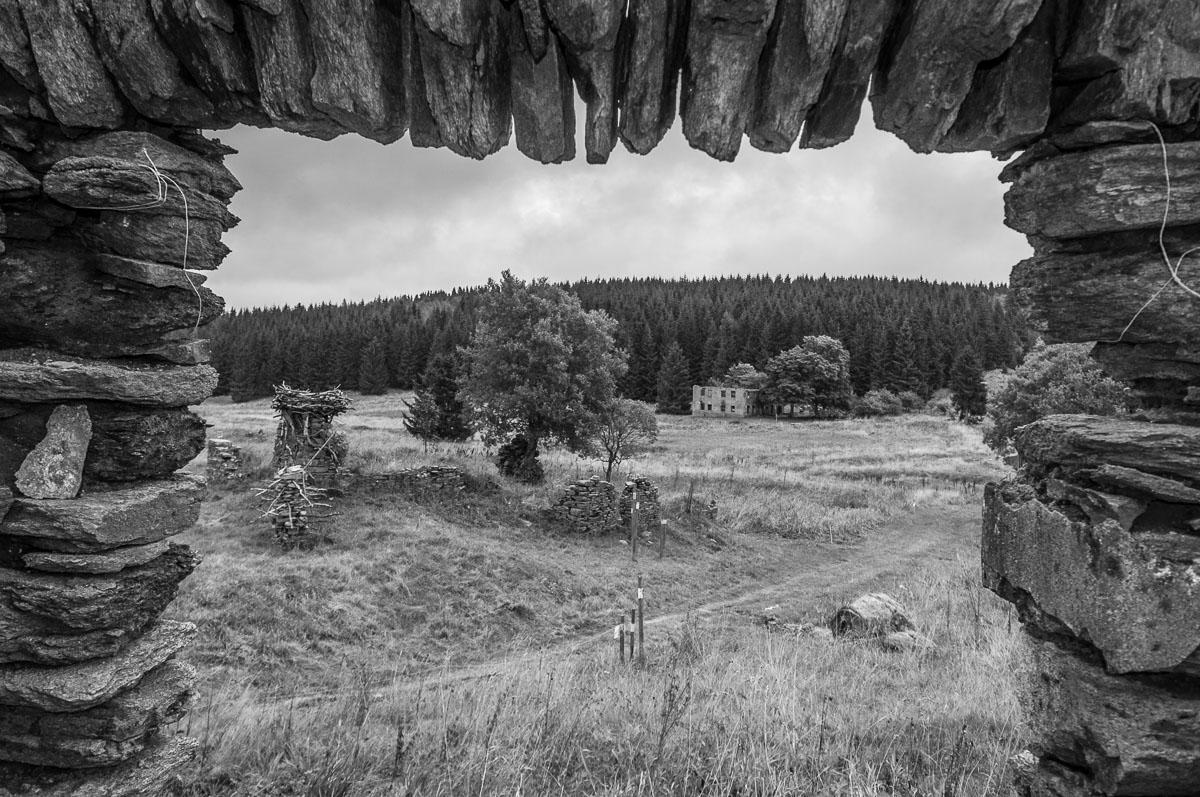 Smutne-Krusne-hory_15