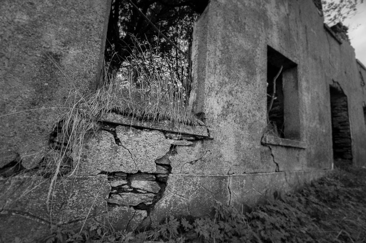 Smutne-Krusne-hory_18