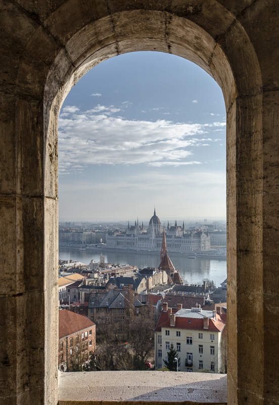 Budapest-ranni7