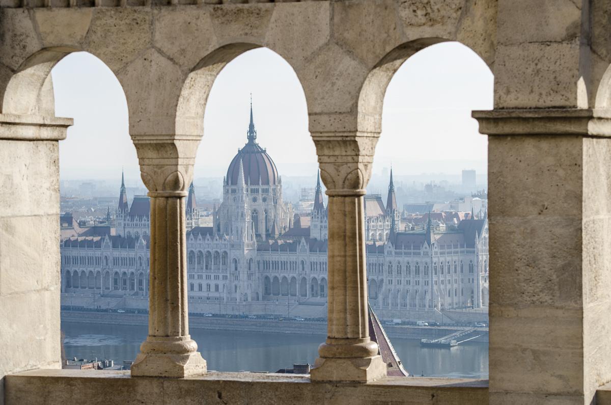 Budapest-ranni9