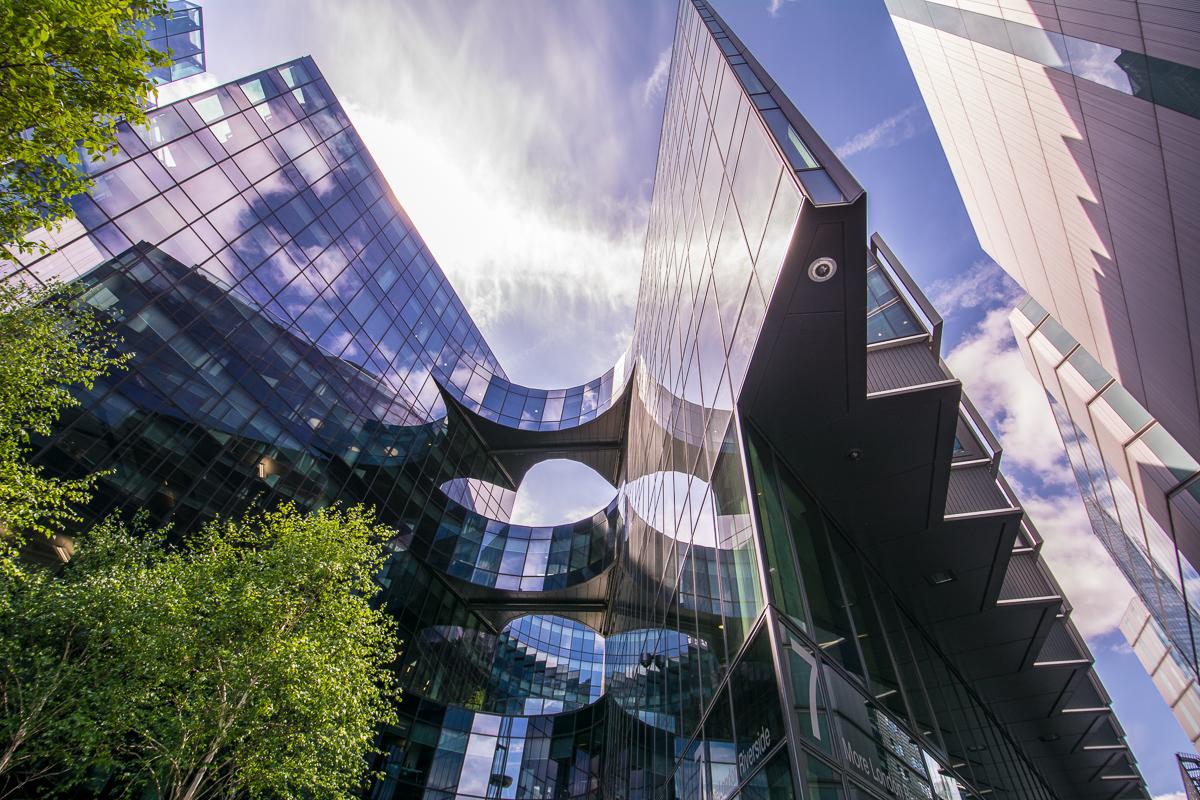 Londyn-moderni-architektura-15
