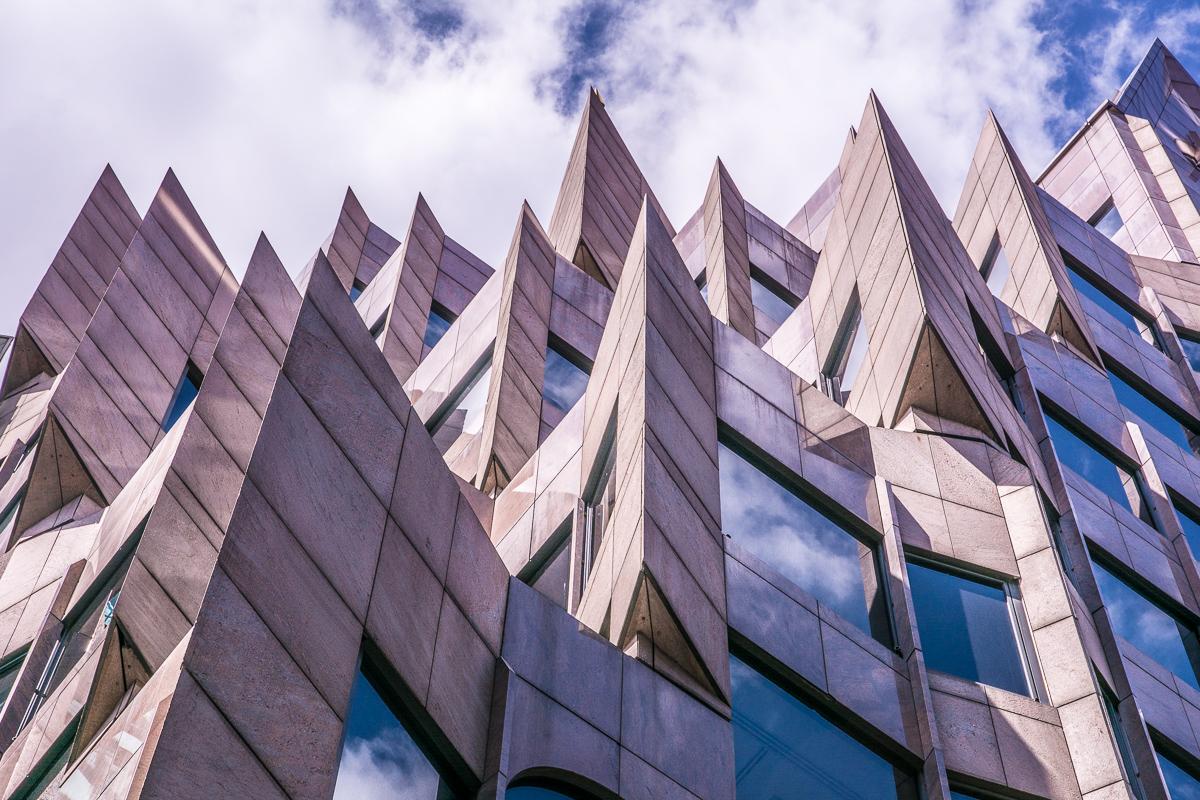 Londyn-moderni-architektura-8