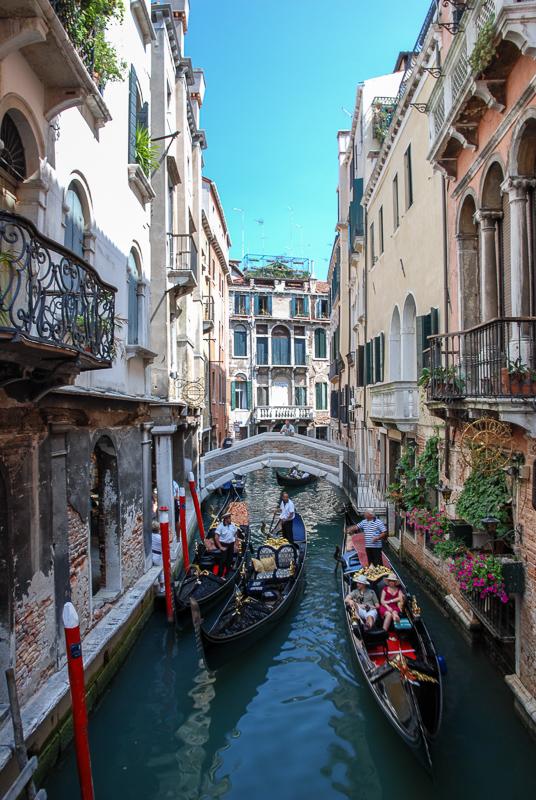 Benatky-Venice-11