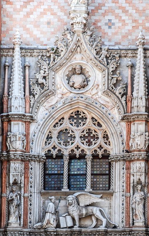 Benatky-Venice-14