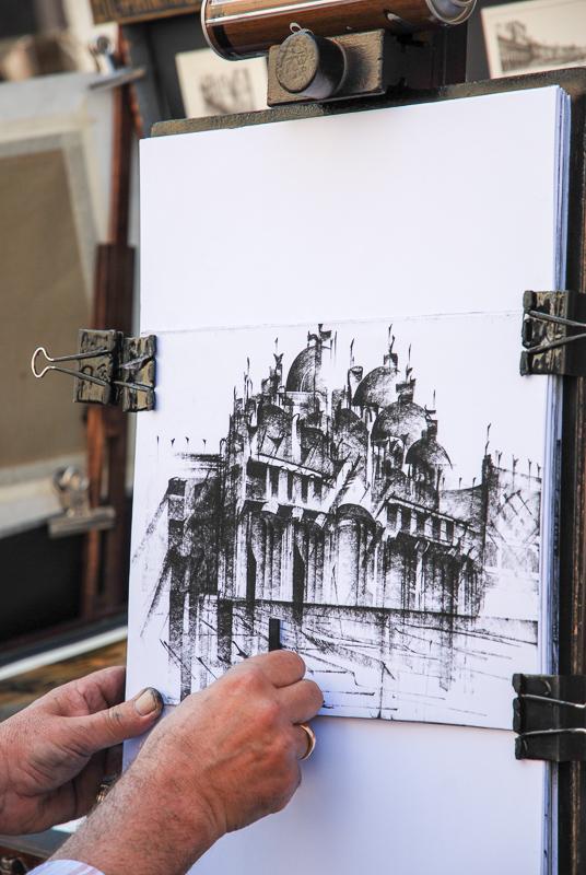 Benatky-Venice-17