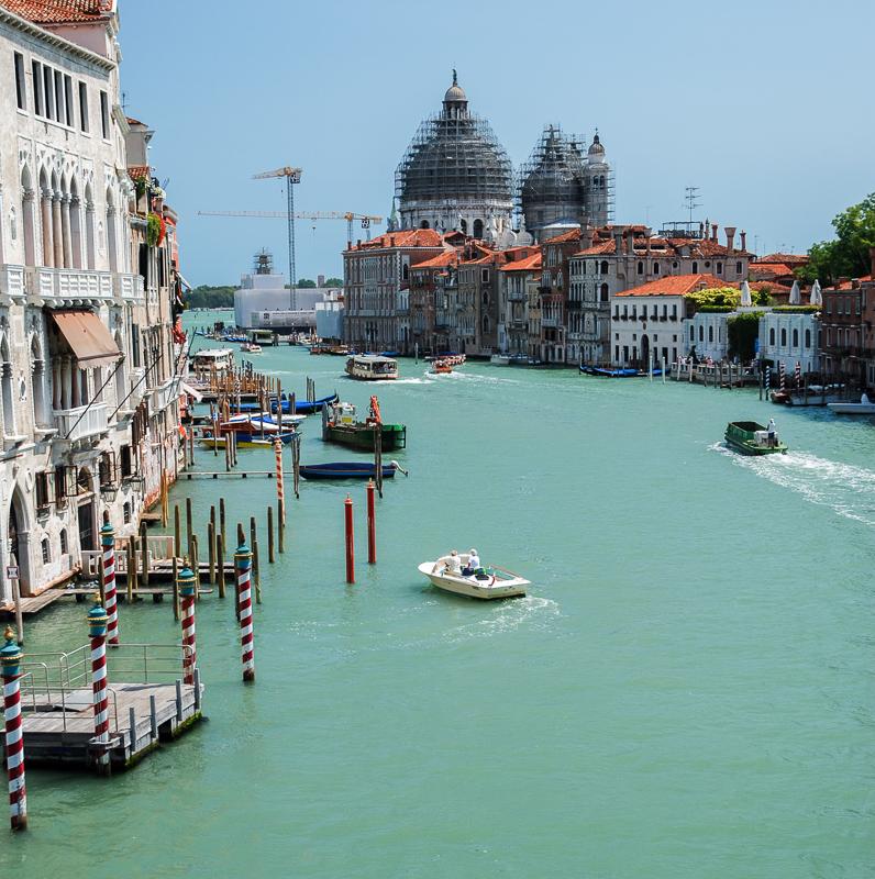 Benatky-Venice-18