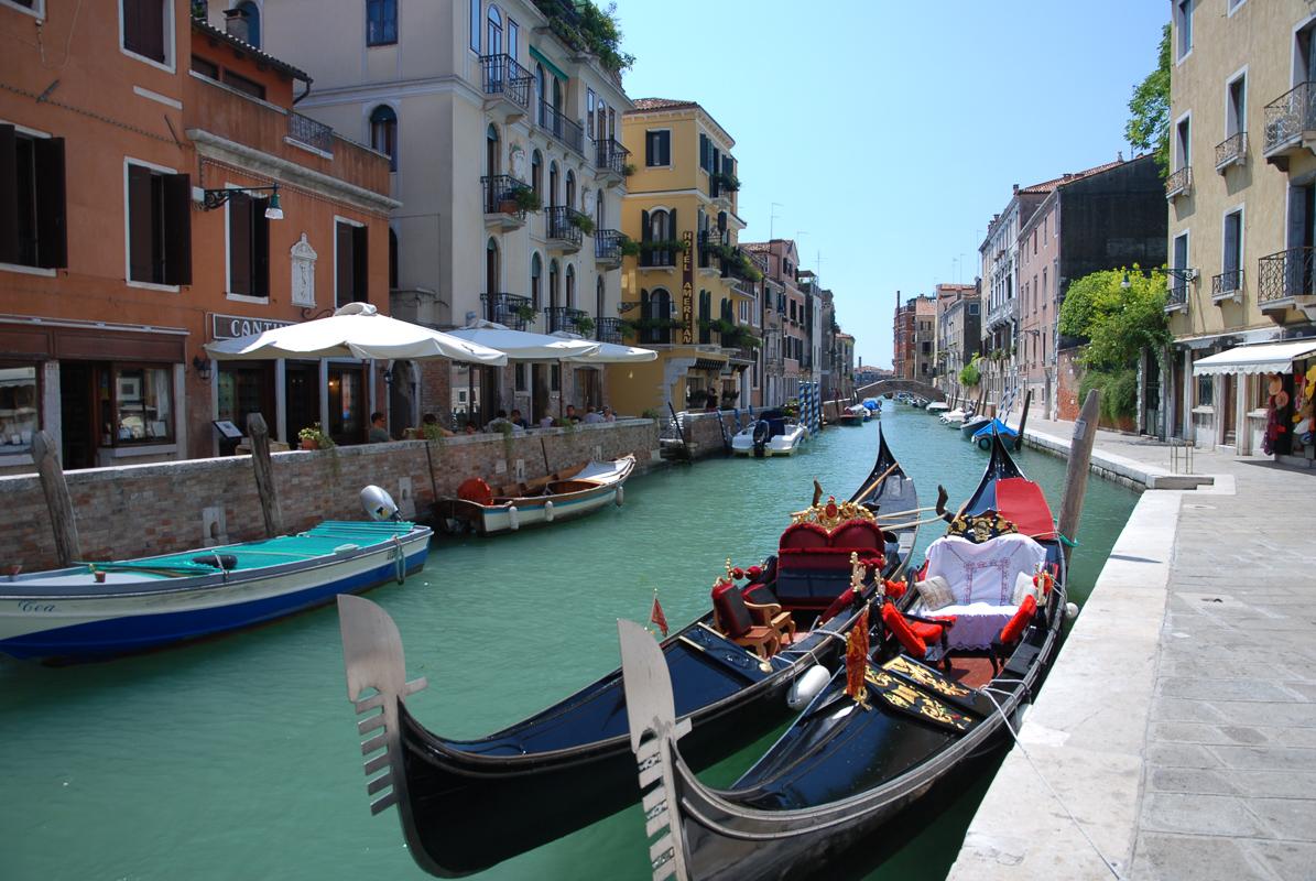 Benatky-Venice-19