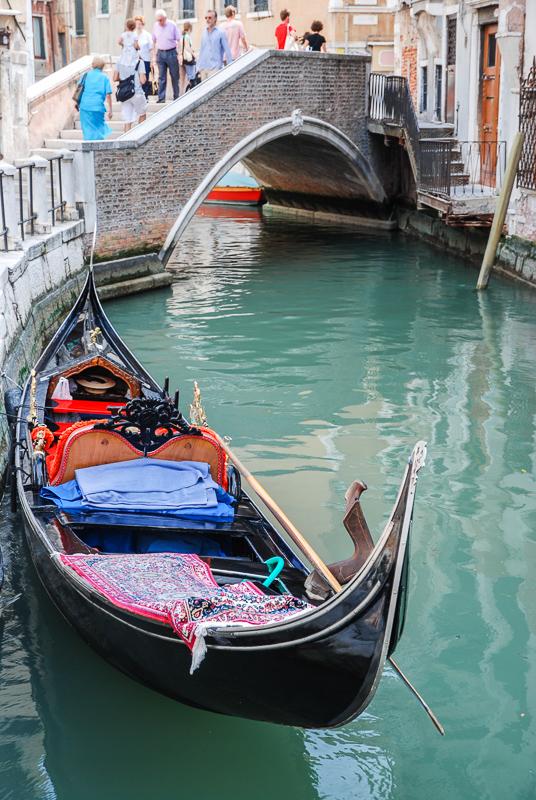 Benatky-Venice-2