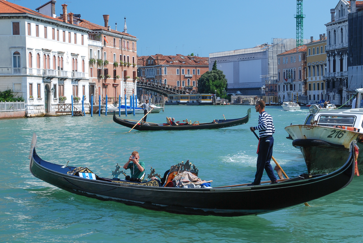 Benatky-Venice-21