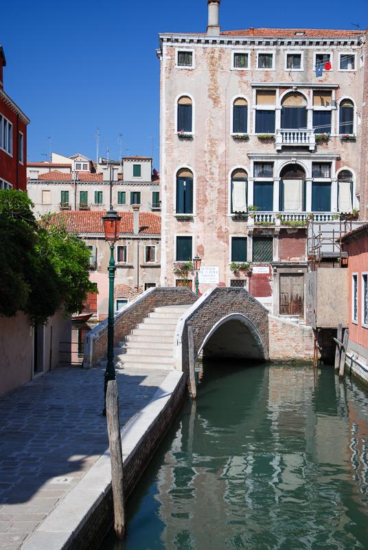 Benatky-Venice-22