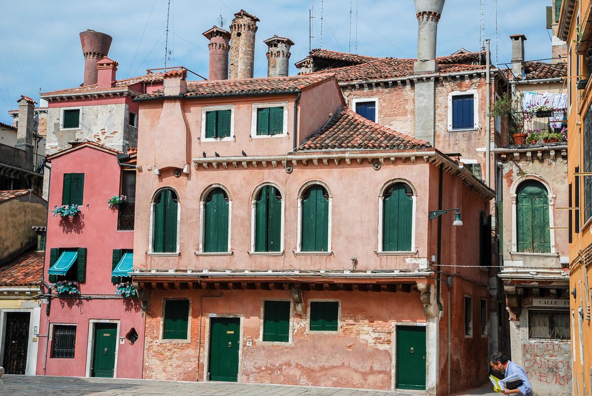 Benatky-Venice-3