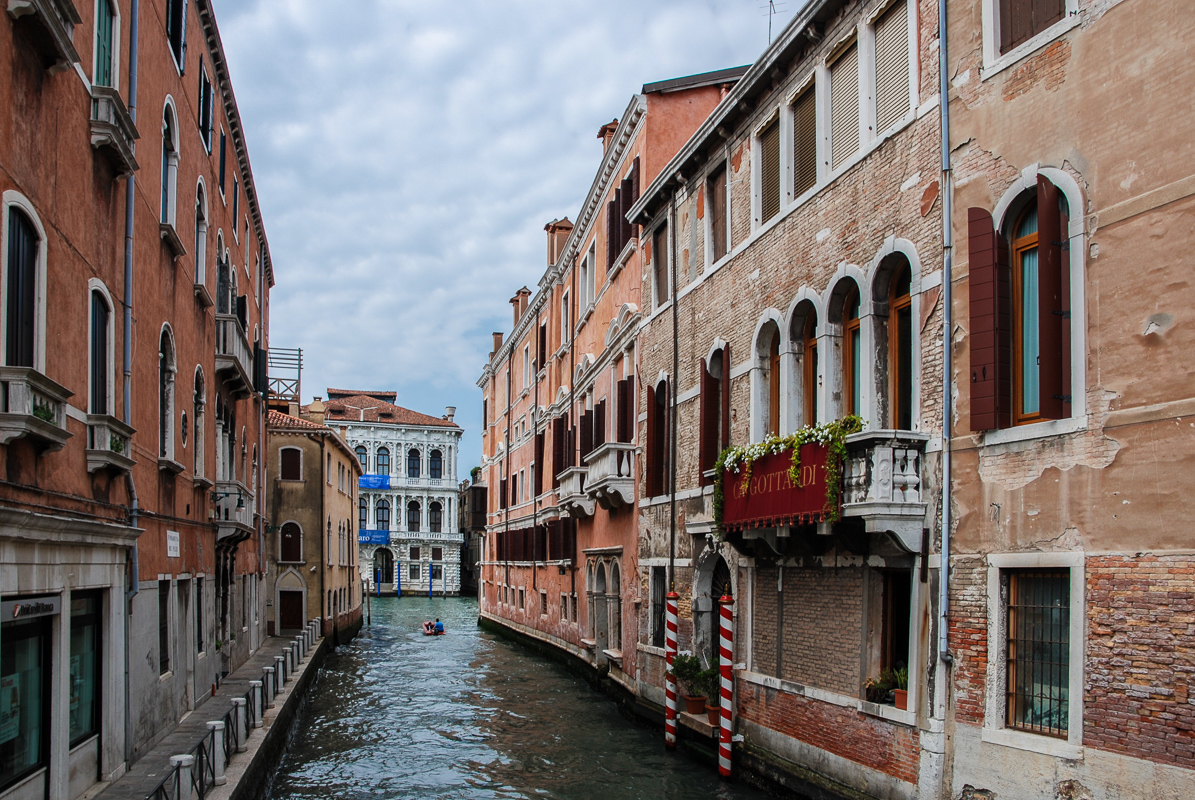 Benatky-Venice-5