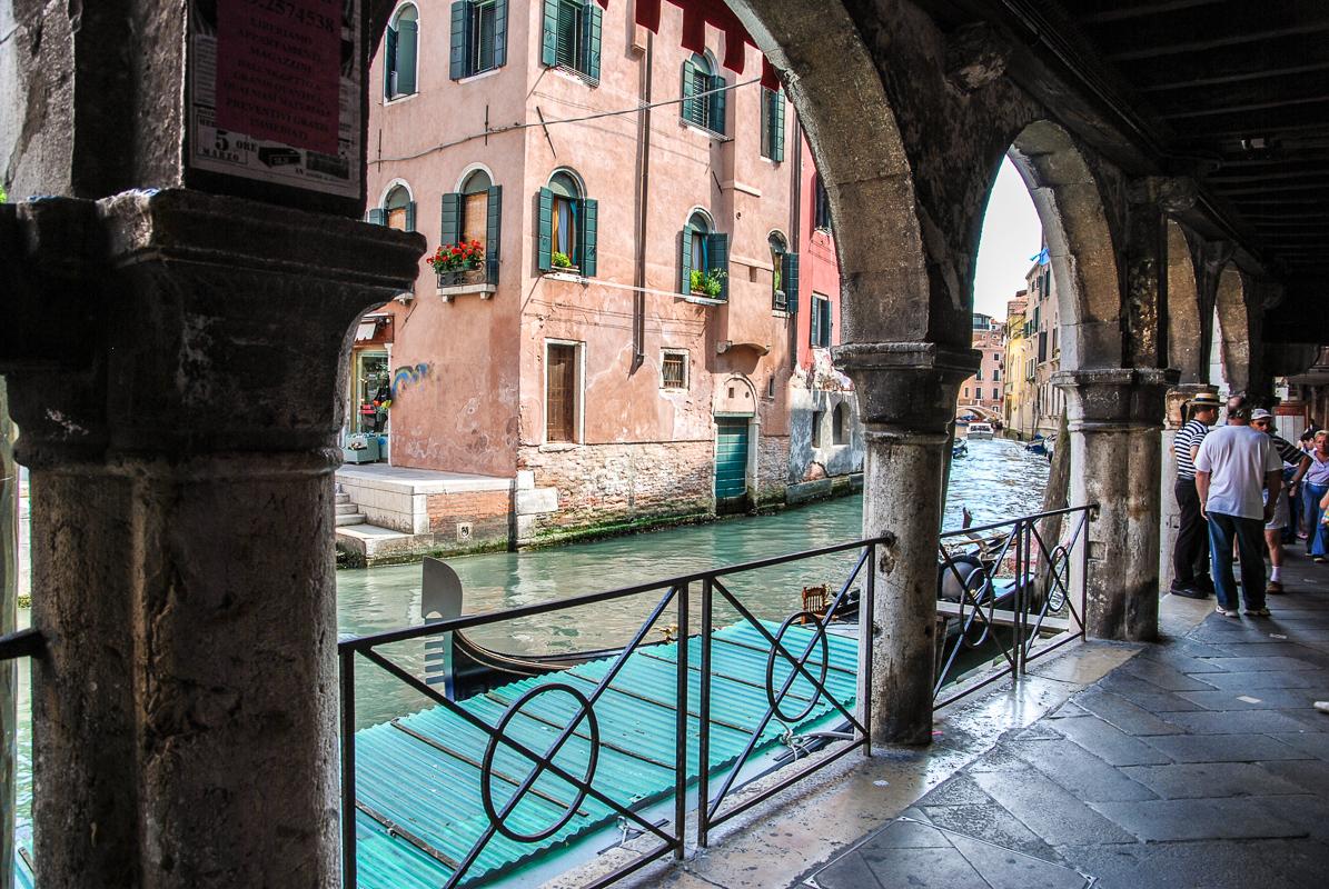 Benatky-Venice-6