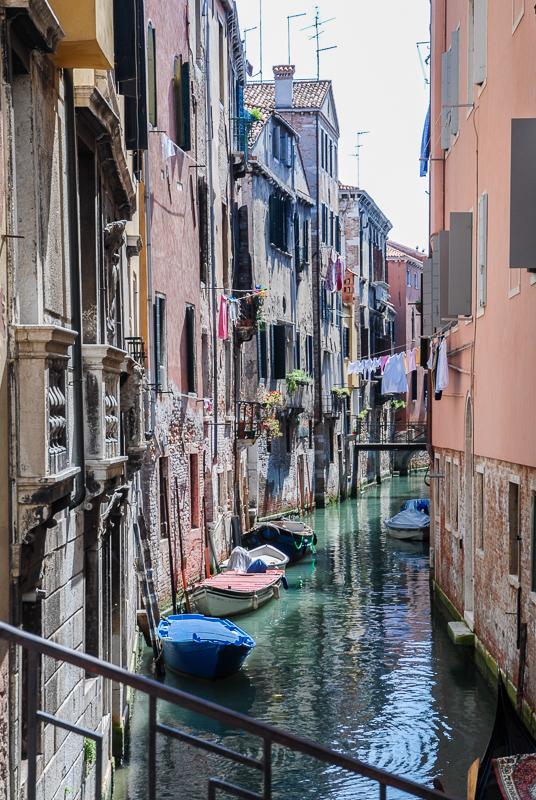 Benatky-Venice-7