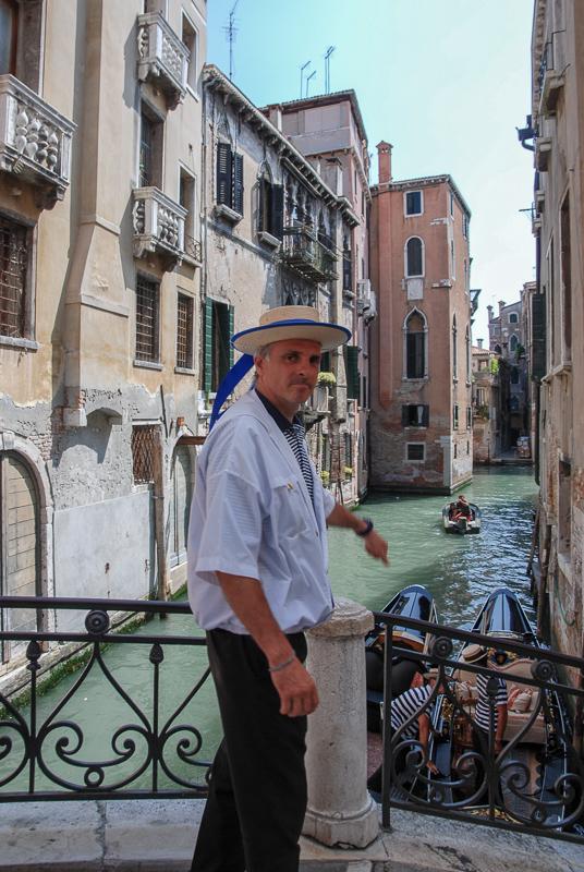 Benatky-Venice-8