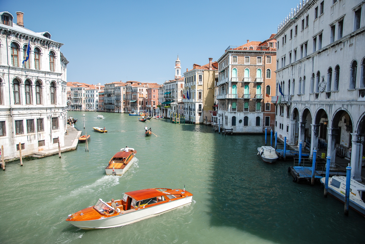 Benatky-Venice-9