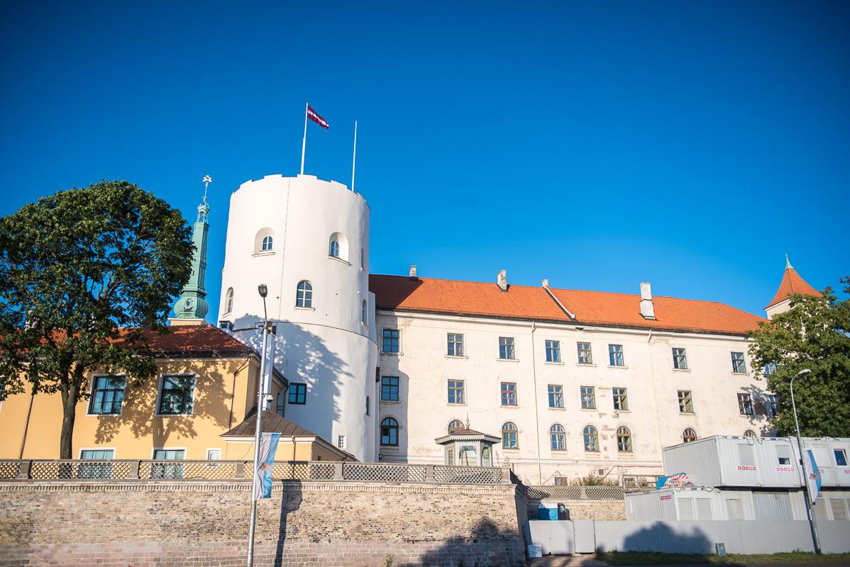 Lotyssko-Riga_15