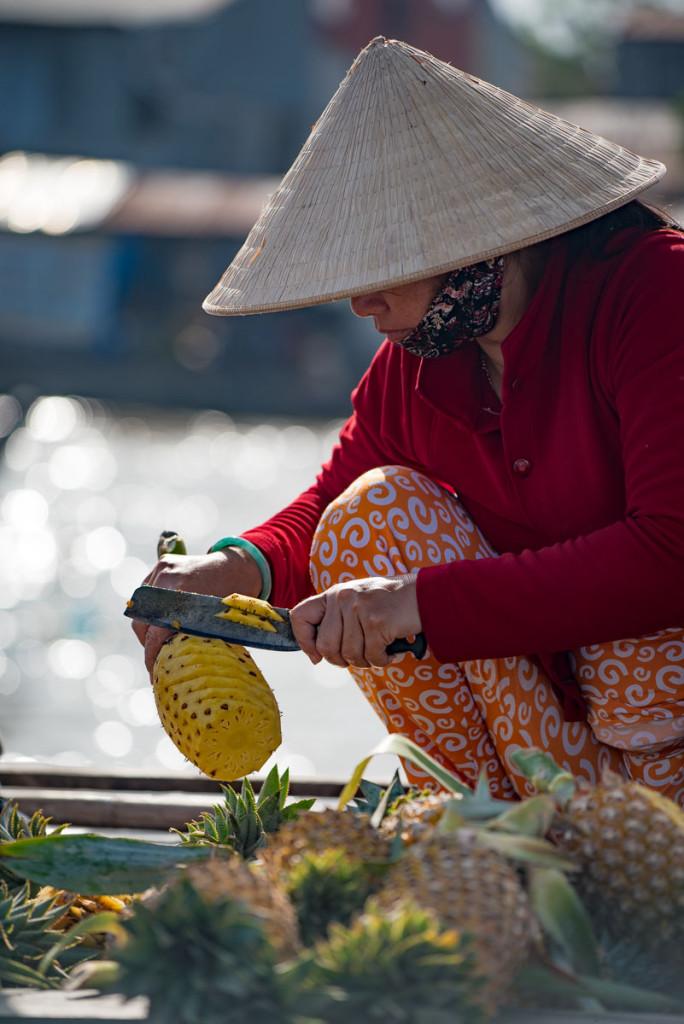 Vietnam-barvy-21