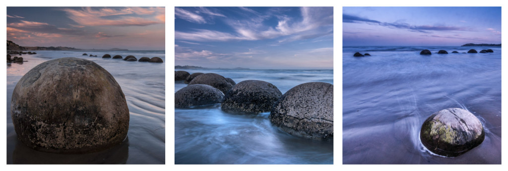 triptych_34-boulders