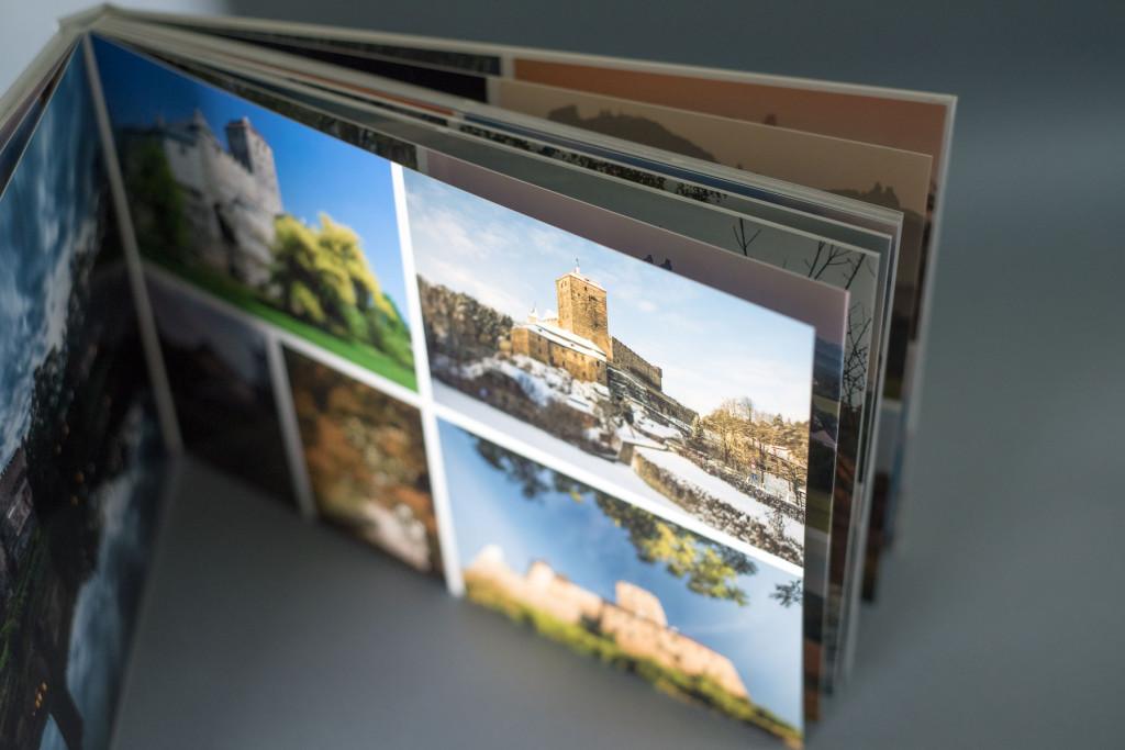 saal-digital-fotokniha-3