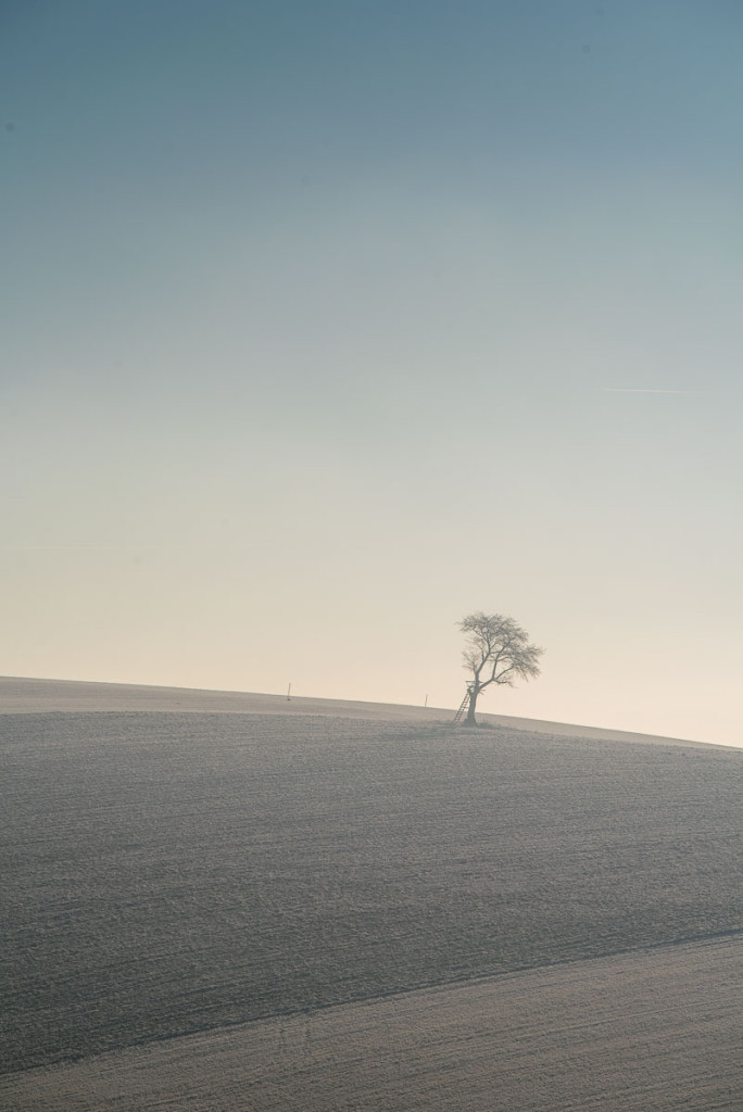 zimni-podkrkonosi-semilsko-kozakov-13