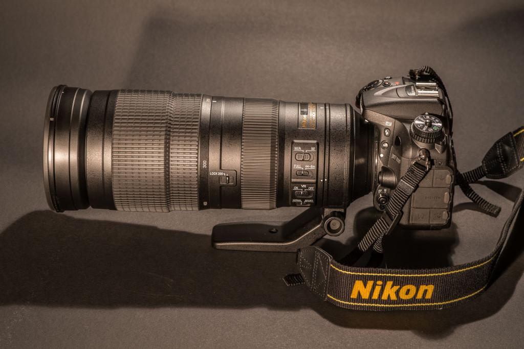 Nikkor_200-500mm-13