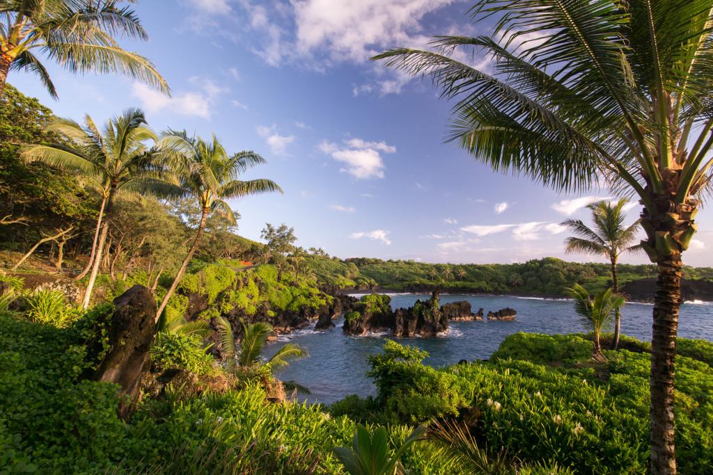 Havaj-Wainapanapa-9
