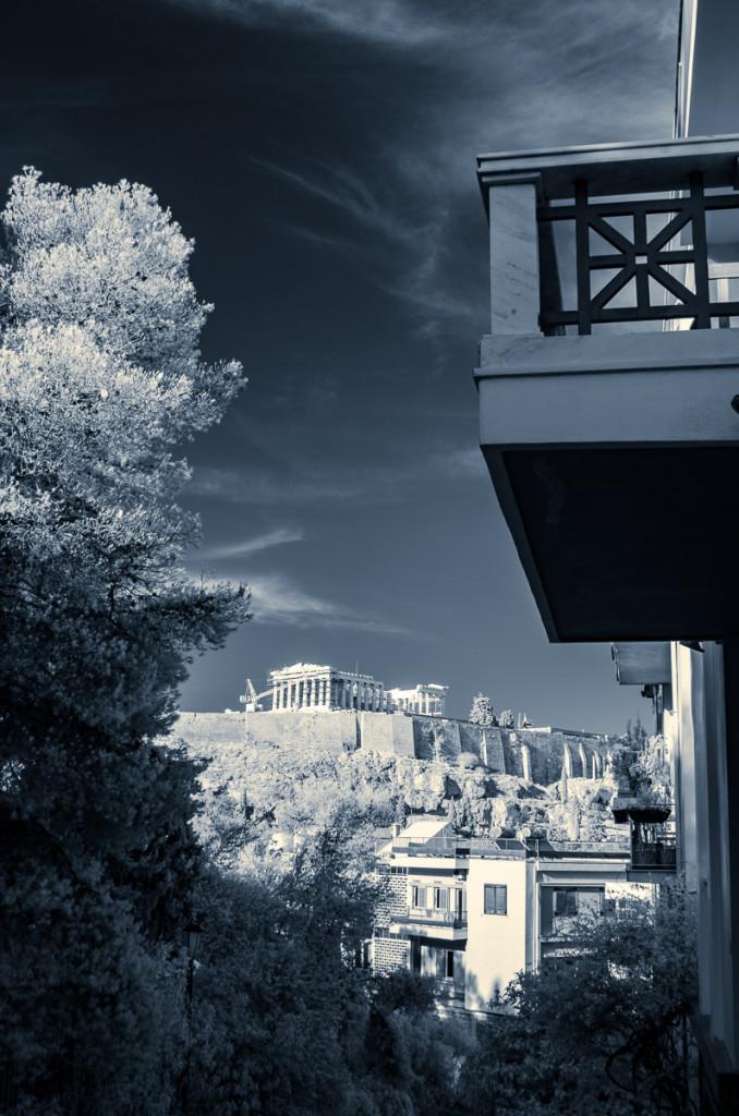 Ateny-IR_170402_001