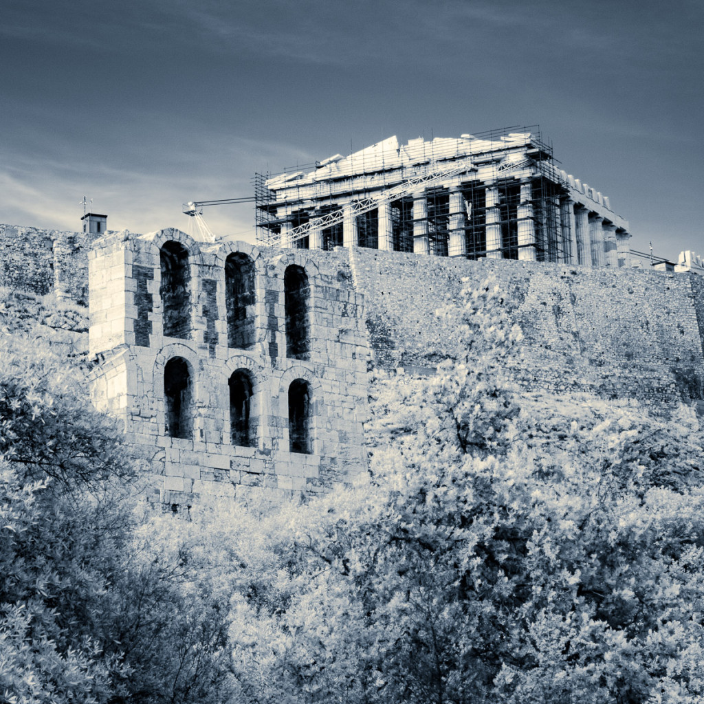 Ateny-IR_170402_044