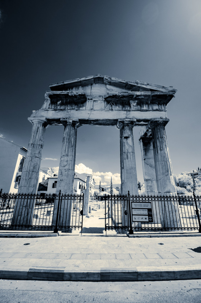 Ateny-IR_170406_009