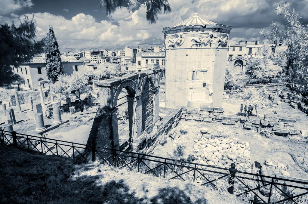 Ateny-IR_170406_032