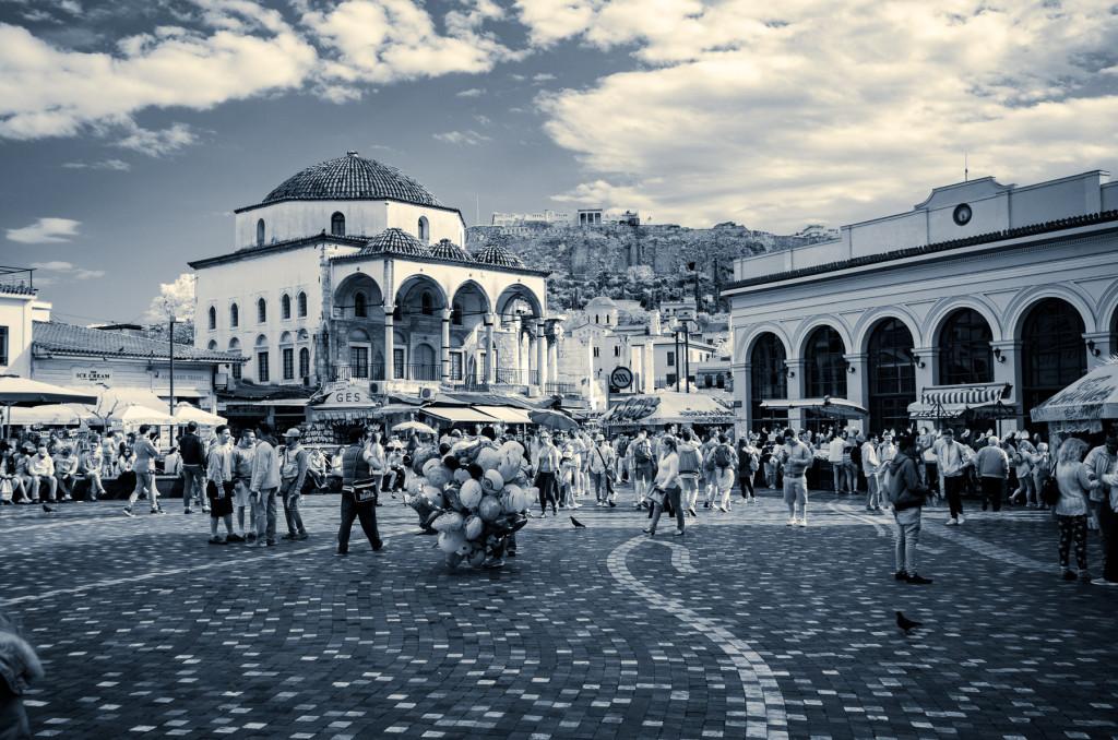 Ateny-IR_170406_044