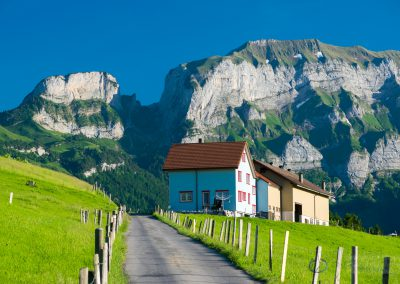 Appenzell_170611_021