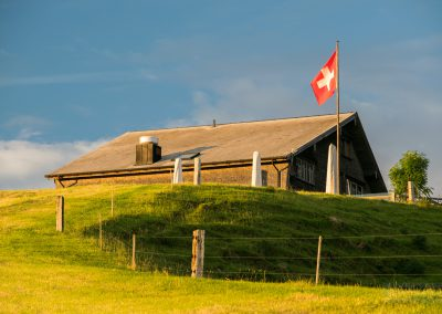 Appenzell_170611_158