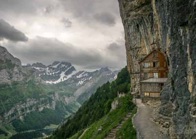 Appenzell_170612_002