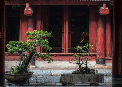 Hanoi_151222_066