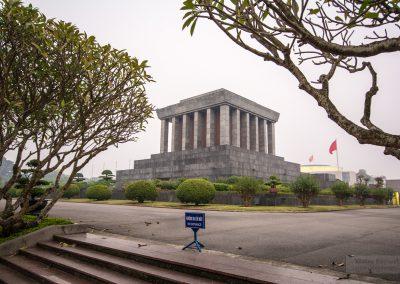 Hanoi_151222_127