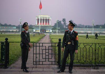 Hanoi_151222_144