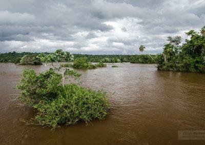 Iguazu_131205_019-2