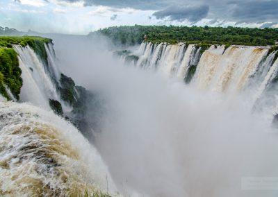 Iguazu_131205_054