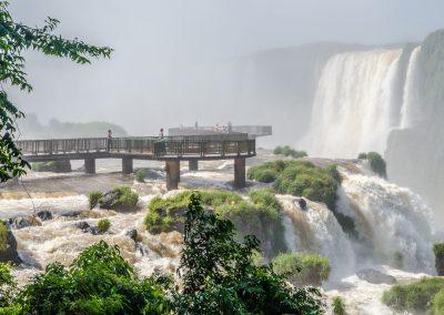 Iguazu_B_131205_015