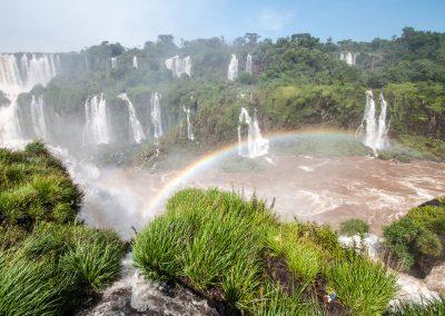 Iguazu_D90_131205_047