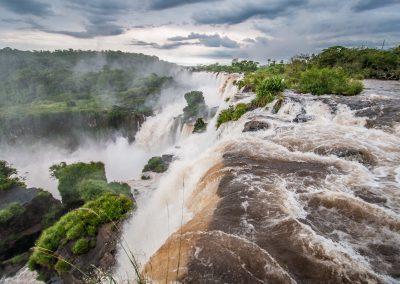 Iguazu_D90_131205_139
