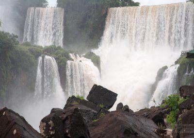 Iguazu_D90_131206_027