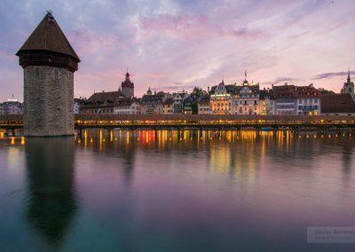 Luzern_170609_007