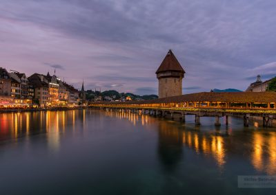 Luzern_170609_015