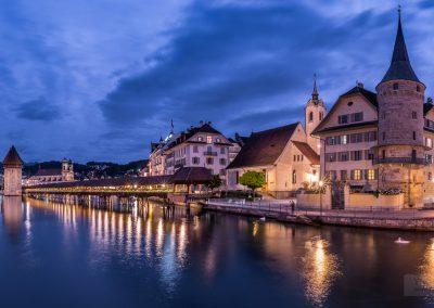 Luzern_170609_032-Pano