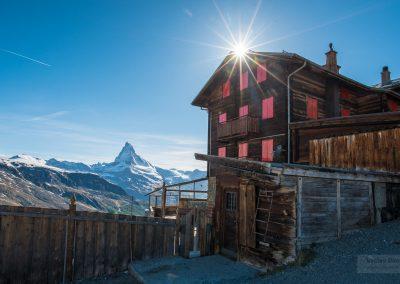 Matterhorn_170607_045