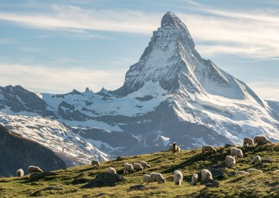 Matterhorn_170607_072